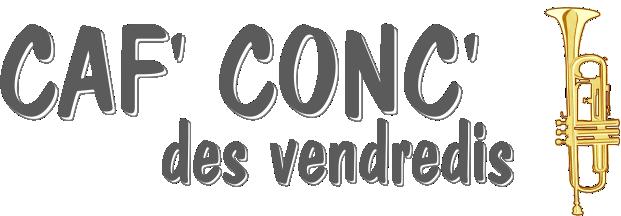 Caf' Conc' Morges